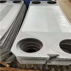 TS-106吉林板式換熱器清洗劑廠家批發