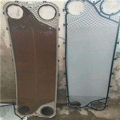 TS-106黑龍江換熱器硬垢清洗劑批發電話