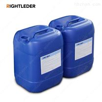 膜清洗剂价格 环保水处理药剂 药剂报价