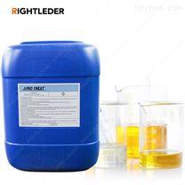 反渗透膜清洗剂价格 安拜芮水处理药剂 药剂