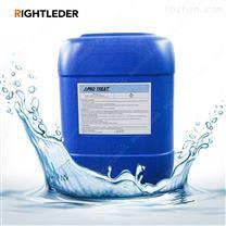 反渗透膜清洗剂 高效水处理药剂 药剂价格