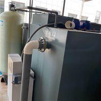 惠州污水处理设备材质