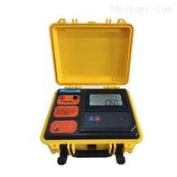 高效电缆故障测试仪供应