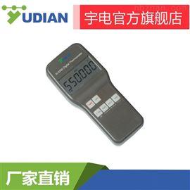 AI-5600AI-5600手持式超高精度经济实用型测温仪