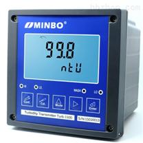 MINBO MB-300-TB-2