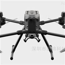 大疆M300 RTK无人机与禅思H20T相机介绍