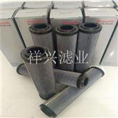 R928006755R928006755液压油滤芯厂家现货销售