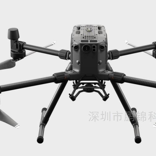 经纬M300RTK无人机使用常见问题
