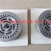 同心閥COOPER Z630-133-036增壓機銷售特價