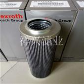 供应R928005927液压油滤芯型号齐全