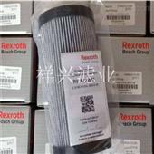 R928008818供应R928008818液压油滤芯生产厂家