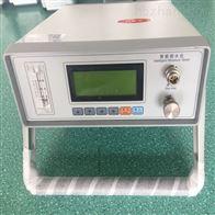 多功能微水测试仪