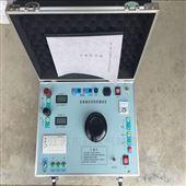 互感器伏安特性测试仪厂家-三级承试设备
