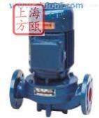 FO-SG型立式管道泵