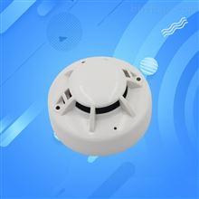 RS-YG-N01山东烟雾报警器