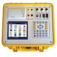 台式三相电能表校验仪型号
