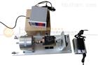 风电制动器力矩试验台21-201N.m生产商