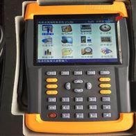 手持式三相电能表检验仪承试工具