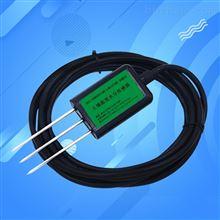 RS-WS-I20-TR-1土壤湿度传感器