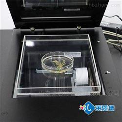 植物根系扫描系统厂家