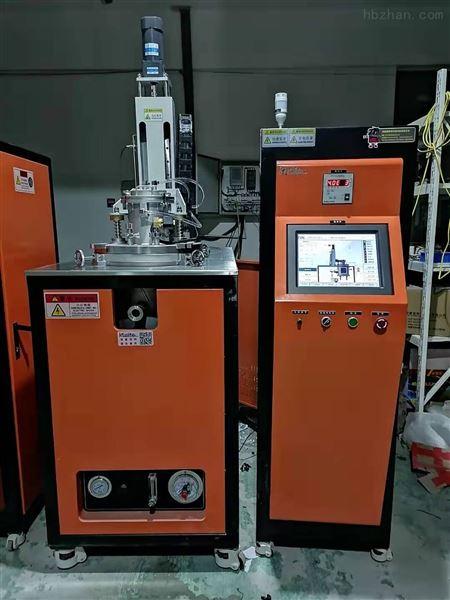 酷斯特科技真空碳管烧结炉 气氛炉