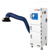 MCJC-1500激光打标除尘器