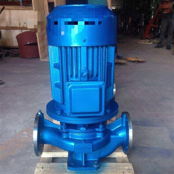 离心泵生产厂家
