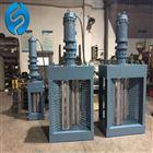 PG型碳钢粉碎性格栅机