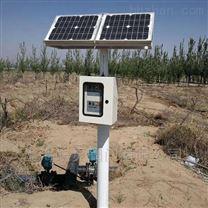 移动远程控制的电动阀|DN100太阳能电动蝶阀