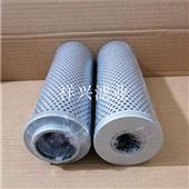 FAX-160X10液壓油濾芯 廠家定制加工