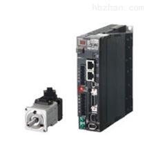 R88M-K05030T-S2-ZOMRON伺服電機R88M-K3K020C-S2-Z電壓等級