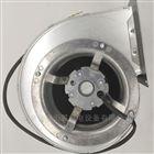 ebmpapst D2D146-AA02-11 ABB變頻器用風機