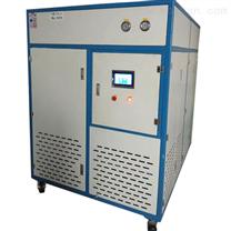 切削液回用减排低温蒸发器
