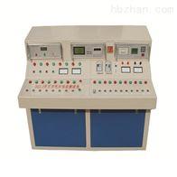 电流互感器特性测试仪厂家供应