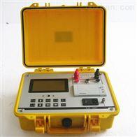 单相电容电感测试仪专业制造