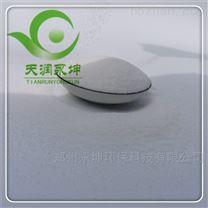 陶瓷厂聚丙烯酰胺查价询