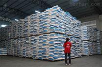 麦芽糊精的生产厂家