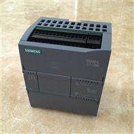 6ES7151-7AB00-0AB0回收维修销售西门子S7-200模块