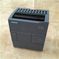 6ES72881CR200AA1回收维修销售西门子S7-200模块