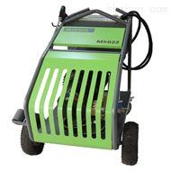 水喷砂除锈高压清洗设备