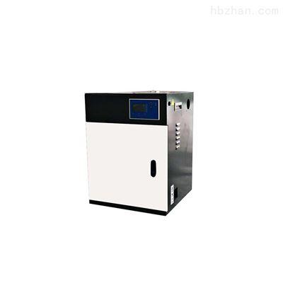 RC小型门诊/诊所污水处理设备厂家