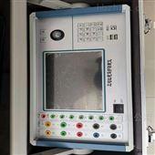 工控型继电保护测试仪-四级承装修试清单
