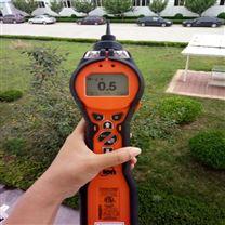 中国区山东总代理美国华瑞voc气体检测仪