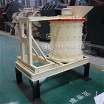 制砂机多少钱一台,郑州石头打沙子设备厂家