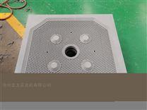 各型号压滤机聚丙烯滤板