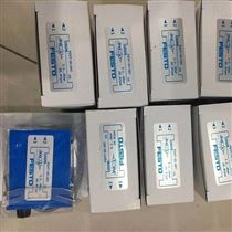 PZVT-99999-MIN-BFESTO氣動遞增定時器樣本PZVT-999-SEC-B