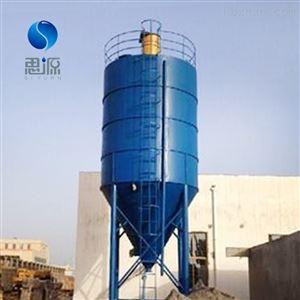 粉末活性炭加药装置污水处理石灰料仓