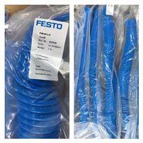 供应FESTO耐高温气管PAN-12x1,75-NT