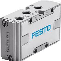 德国费斯托气路板,FESTO气路板应用