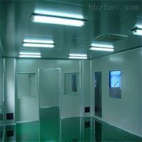 净化工程之济南洁净手术室安装设计报价